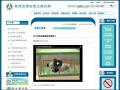 狂犬病防疫總動員宣導影片